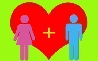 Совместимость в любви по именам
