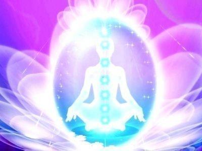 Медитация развивает все тонкие тела