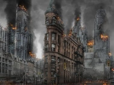 Третья мировая война будет - так считал Распутин