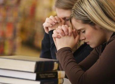 Молитва перед экзаменом: родителей за детей, чтобы сдать на отлично, по вождению || Молитва перед экзаменов за сына