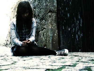 Признаки утраты связи с Богом