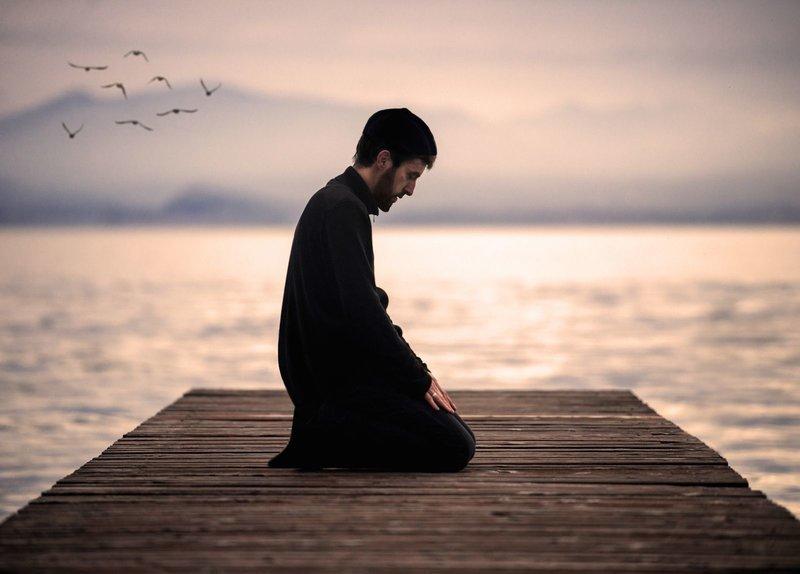 Молитва на исполнение желания коран