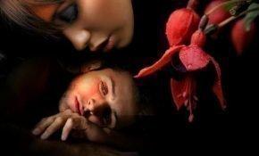Любовные привороты на расстоянии для привлечения желанного мужчины
