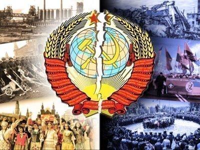 Серафим Саровский предстказал распад СССР в конце ХХ века