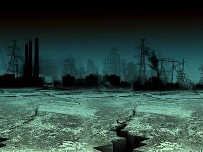Глобальная катастрофа предсказана Распутиным за 100 лет