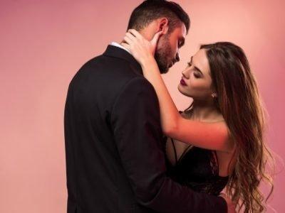 Женщина-Скорпион и мужчина-Дева в браке