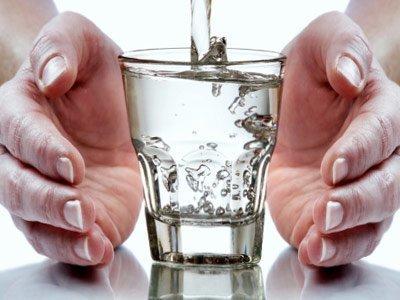 Заговор на крещенскую воду от наркомании