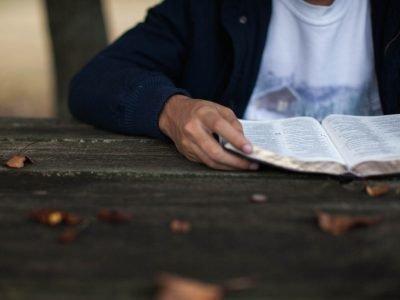Молитва исцеляющая от Джозефа Мерфи