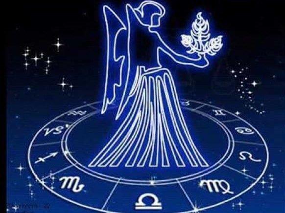 Знак зодиака дева с кем совместим