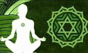 Анахата: за что отвечает и как работает сердечная чакра