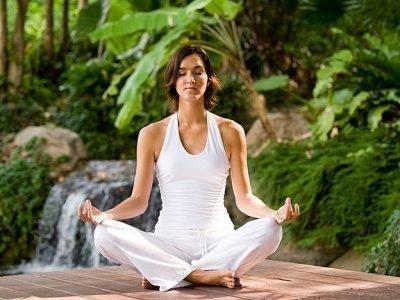 Медитация для просветления