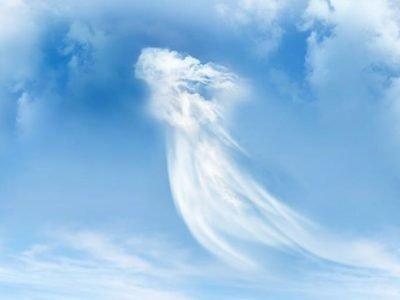 Магия Воздуха