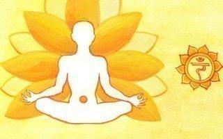 Манипура: за что отвечает и как работает чакра денег и успеха