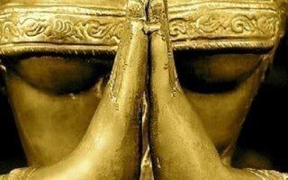 8 мудр для обретения спокойствия и уверенности в себе
