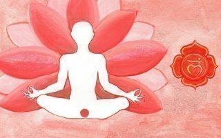 Муладхара: за что отвечает и как работает чакра здоровья и безопасности