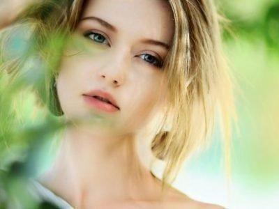Мудры для красоты и здоровья