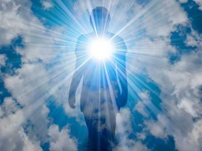 Как достичь просветления