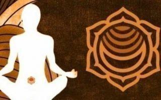 Свадхистана: за что отвечает и как работает сексуальная чакра