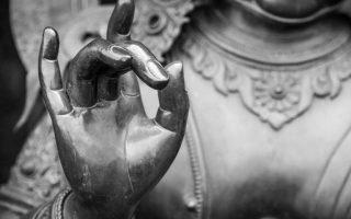 7 древних мудр помогут избавиться от одиночества и найти настоящую любовь