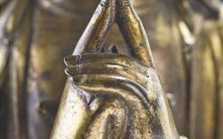 Как нормализовать давление с помощью мудр