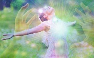 Признаки и причины духовного пробуждения