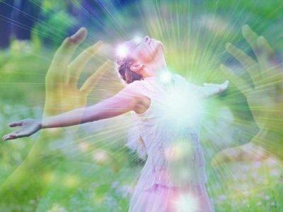 Духовное пробуждение - что это