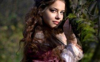 По каким знакам отличить ведьму или колдуна