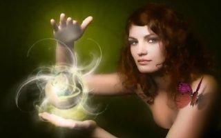 Как пробудить и развить в себе магические способности