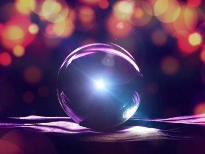 Способы, развить магический дар