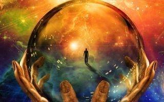 3 способа узнать, есть ли у тебя магические способности