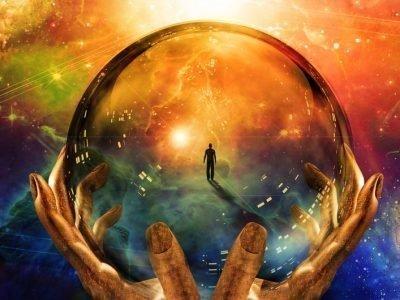 magicheskie sposobnosti po date rozhdeniy e1573195917654 400x300 - Как узнать есть ли во мне магические способности тест