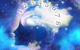 Как рассчитать по дате рождения энергетику человека