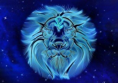 Гороскоп для женщины-Льва на 2020