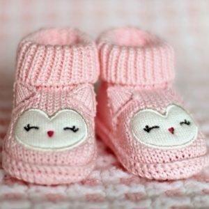 baby-2047595_960_720
