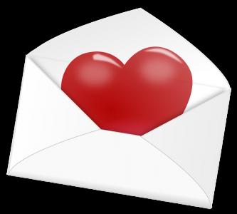heart-159636_960_720