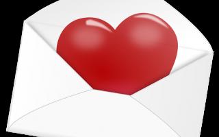 Онлайн гадание на записках с пожеланиями