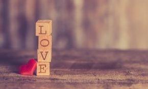 Гадание: когда и как вы встретите свою любовь в 2021 году