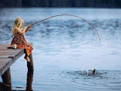 Ловить рыбу во сне - что это значит