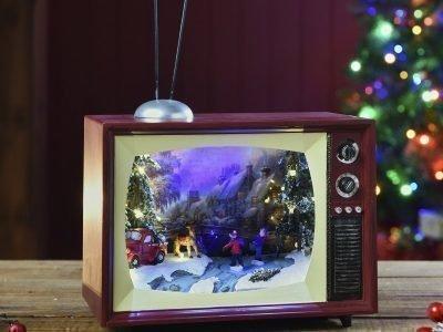 Детские фильмы на Новый год