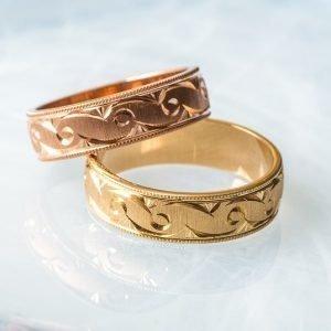 ring-2807717_960_720