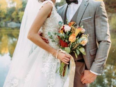 Свадебные приметы на 2020 год