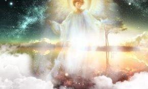 Как стать настоящим ангелом в жизни