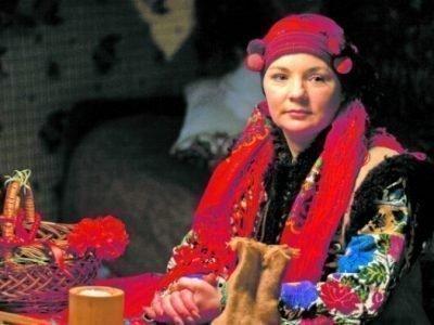 Магдалена Мочиевски
