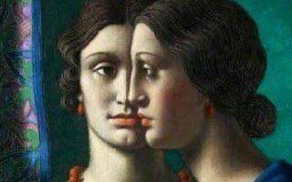 Существуют ли доппельгангеры, или двойники человека, в реальной жизни