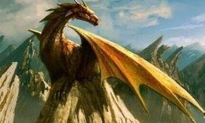 5 древних ритуалов, чтобы стать настоящим драконом
