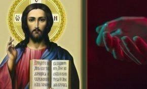 Православные и мусульманские молитвы против коронавируса
