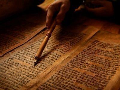 Библия о коронавирусе - пророчества