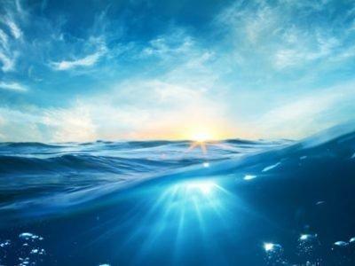 Волны на море во сне