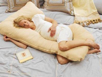 Беременность во сне толкование