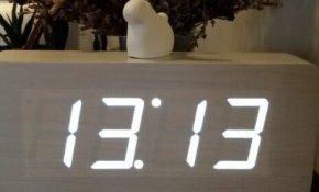 Значение 13:13 на часах в Ангельской нумерологии